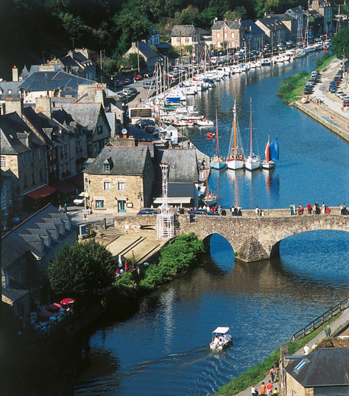 Saint-Malo 4