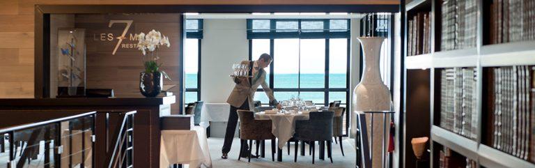 restaurant-gastronomique-vue-mer