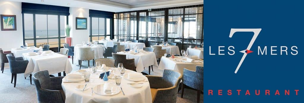 restaurant-7-mers-saint-malo