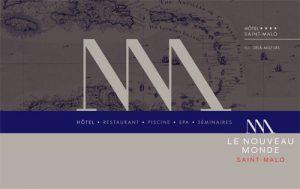 Download Nouveau Monde Brochure