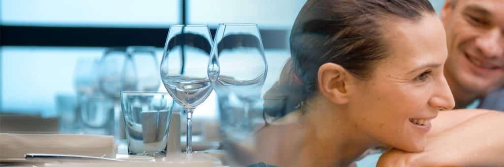 Escapade à St-Malo : Bien-Être & Gastronomie