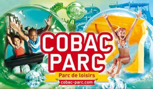 parc attractions saint-malo
