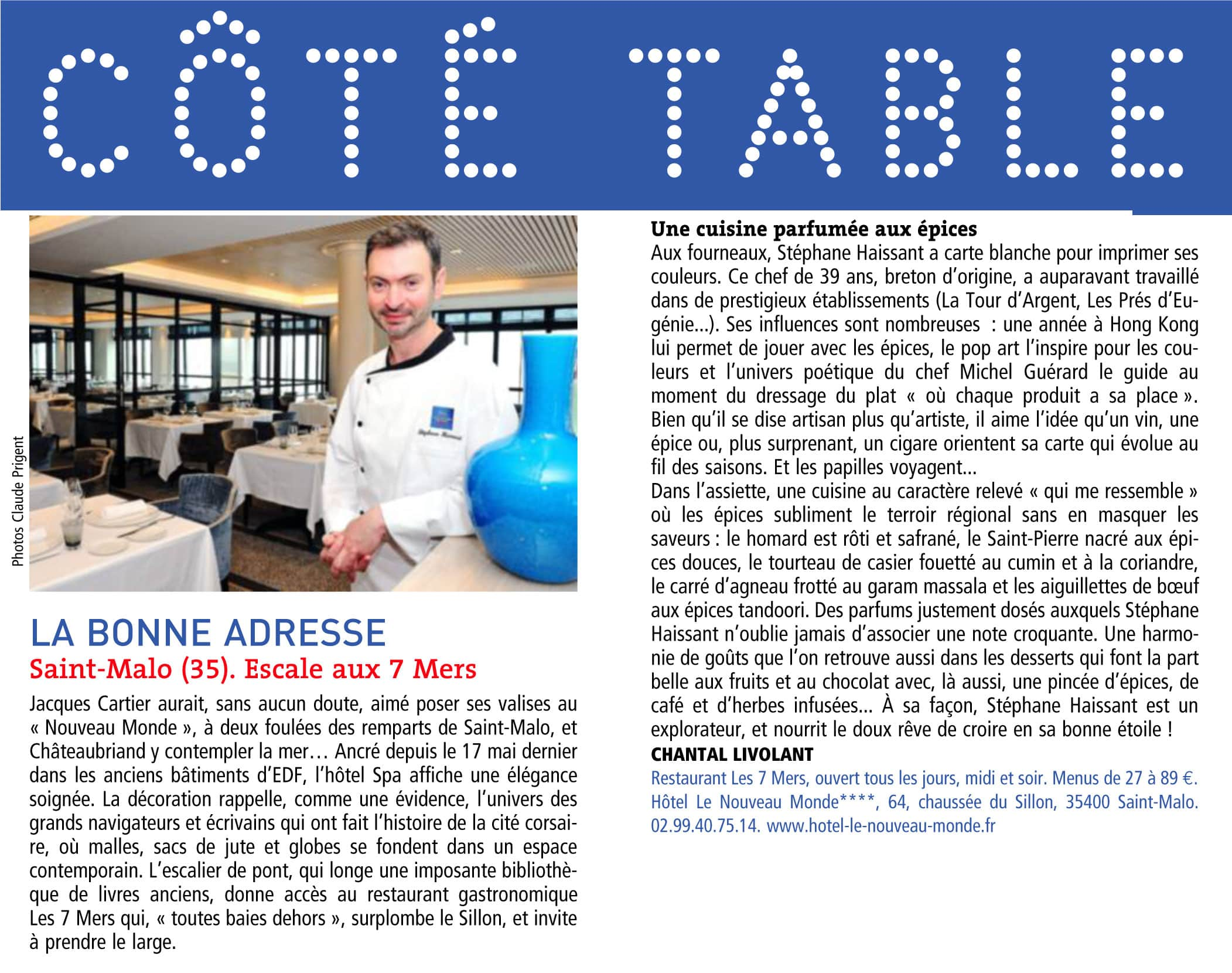 C t table la bonne adresse restaurant - Restaurant vaise tout le monde a table ...