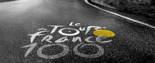 tour de france 2013 à Saint-malo