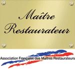 Maitre restaurateur à Saint-Malo