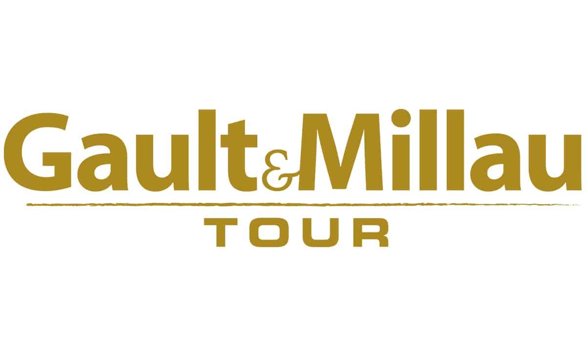 Le Gault & Millau Tour fait escale au Nouveau Monde ! 1