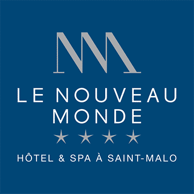 Hotel in saint malo