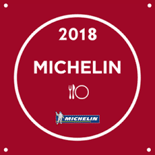 assiette-michelin-2018