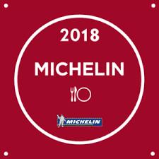 assiette-michelin-2018
