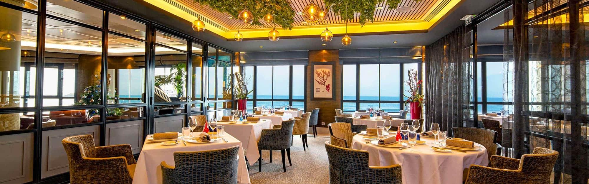 Restaurant-7-mers
