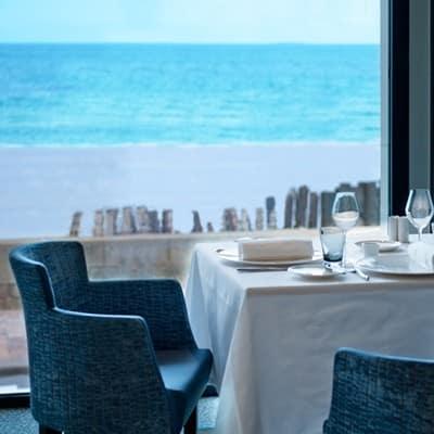 414-Restaurant-Les-7-Mers-Menu-Balade-pour-2-personnes