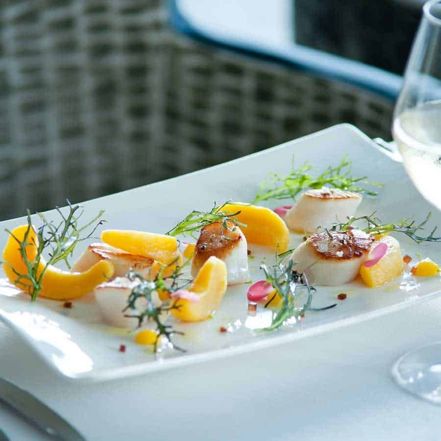 511-Restaurant-Les-7-Mers-Menu-Balade-pour-2-personnes