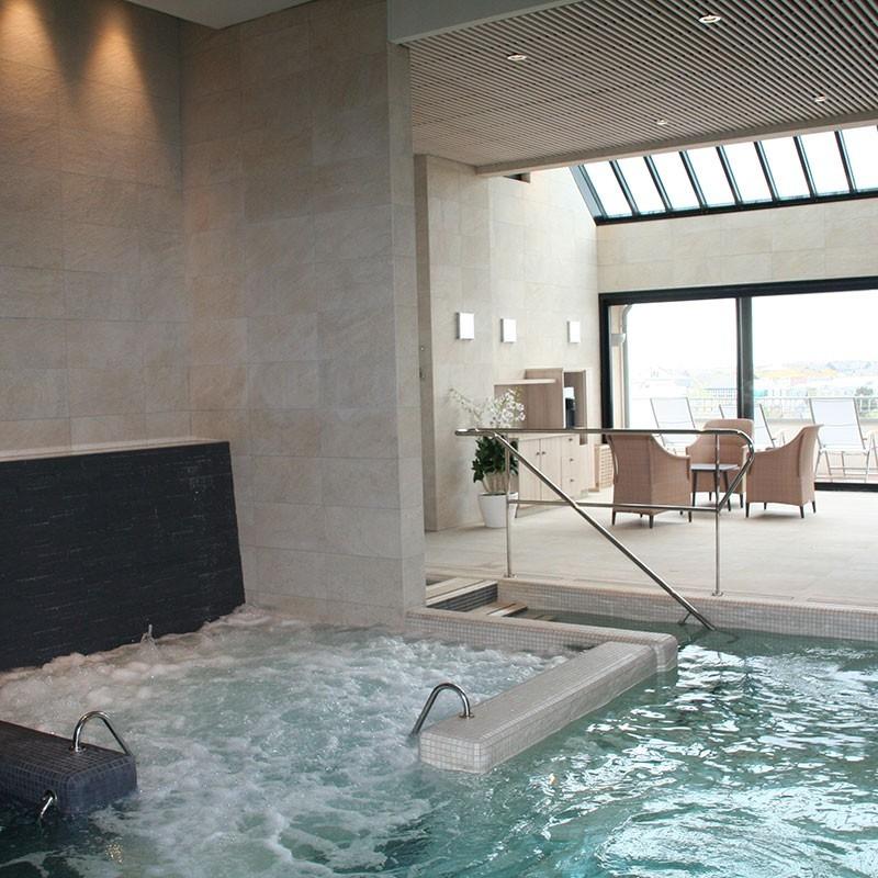 hotel-nouveau-monde-1