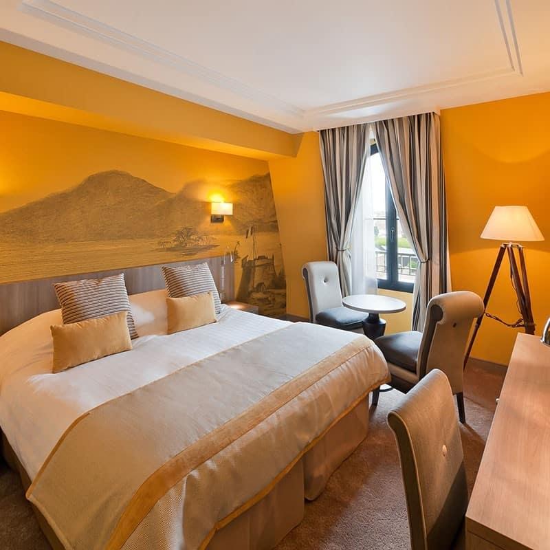 hotel-nouveau-monde