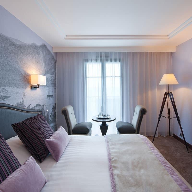 hotel-nouveau-monde-aquatonic-1