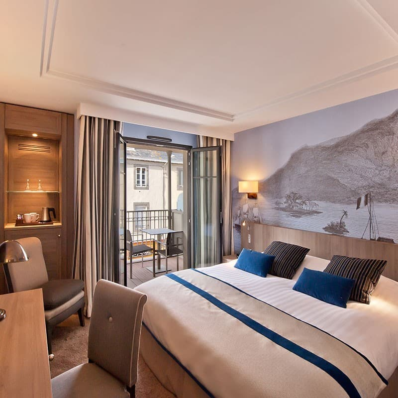 hotel-nouveau-monde-aquatonic-2