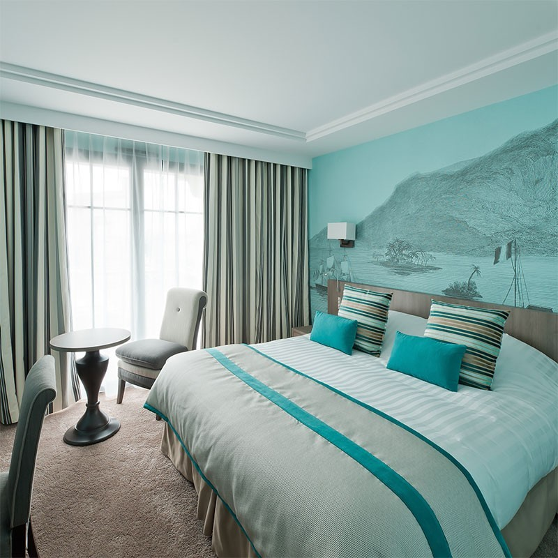 hotel-nouveau-monde-aquatonic
