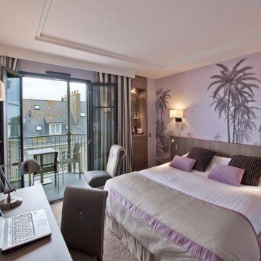 hotel-nouveau-monde-modelages-corps-romantique (1)