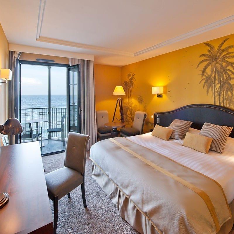 hotel-nouveau-monde-romantique-vue-mer-1