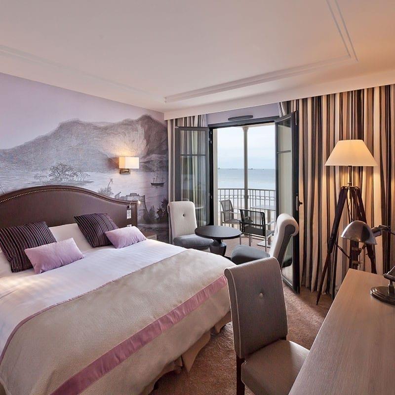 hotel-nouveau-monde-romantique-vue-mer-2