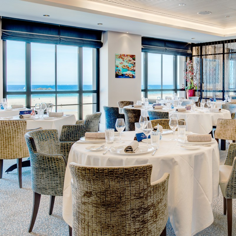 restaurant-7-mers-6