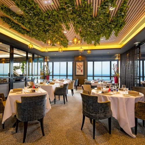 restaurant-7-mers-800x500-e1574841720663