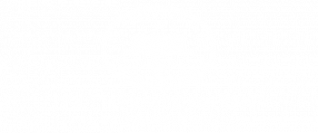 logo-TMSM-blanctransparent