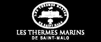 logo Thermes marins
