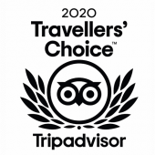 thumbnail_2020-Travellers-Choice-logo-FR-1